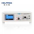 变压器综合测试仪HPS3250