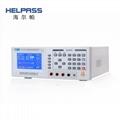 精密电解电容漏电流测试仪 HPS2689 2