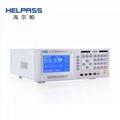 精密电解电容漏电流测试仪 HPS2689 3