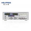 电容电阻电感测试仪HPS281