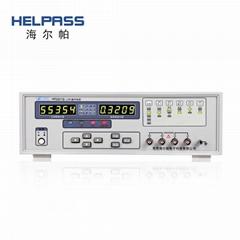 电容电阻电感测试仪HPS2817B