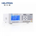 精密LCR数字电桥HPS2817  3
