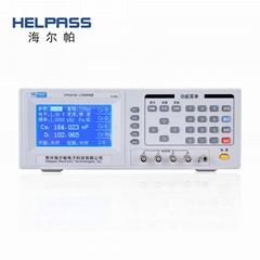 LCR数字电桥HPS2816B