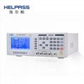 精密LCR数字电桥 HPS2816A 2