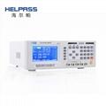 精密LCR数字电桥 HPS2816A 3