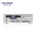 LCR数字电桥HPS2810B