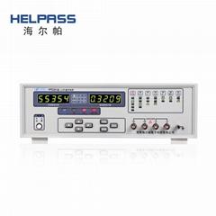 LCR數字電橋HPS2810B