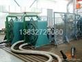 电机减速机试验安装固定铸铁平台 2