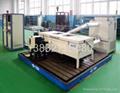电机减速机试验安装固定铸铁平台 4