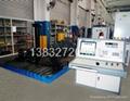 电机减速机试验安装固定铸铁平台 5