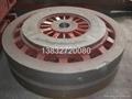工装夹具平台焊接铆焊平台