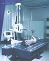 大型龍門式測量機測量板平台 2