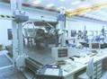 大型龍門式測量機測量板平台 4
