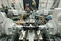 驅動車橋加載負載試驗地平台 2