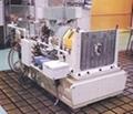 中国航天科技集团公司五院第五0一设计部订购试验平台
