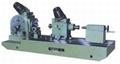 中国兵器工业集团第二0七研究所采购工量具产品
