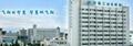 中国航空工业集团西安飞行自动控制研究所618采购平板量具