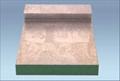 铁底板角度平板