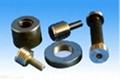 各种规格的螺纹塞环规梯型规