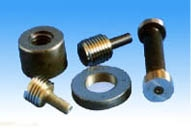 各種規格的螺紋塞環規梯型規