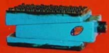 机床调整垫铁地脚垫铁