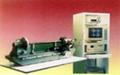 XW-250型多功能形位誤差測