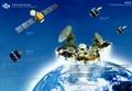 中国航天北京空间飞行器总体设计部应用我公司精密量具