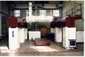三座标测量机