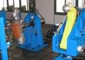 汽车部件试验铸铁底板平台