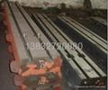 地条铁铁地轨铸铁地规槽铁