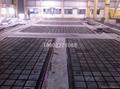 疲勞試驗機鑄鐵地板 7