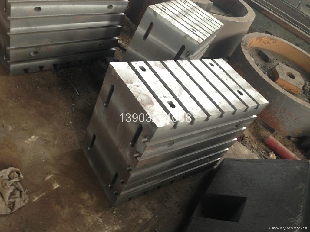 磨煤喷粉机 煤粉机 除尘配件 星型卸料器 3