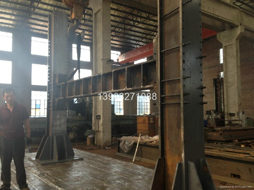 磨煤噴粉機 煤粉機 除塵配件 星型卸料器 2