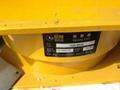 中标大众汽车自动变速器有限公司变速器试验台铁地板项目