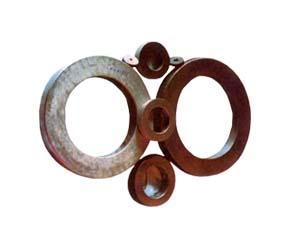 各種規格的內徑表專用環規 1