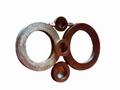 各種規格的內徑表專用環規