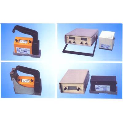 各種數顯式電子水平儀 1