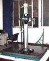 高度測量儀