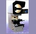 光學儀器 1
