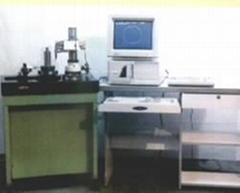 Y9025C型圆度仪