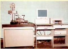 XZ-150形狀測量儀
