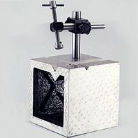 检验划线方箱
