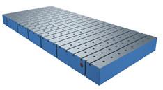 铆焊平板 1