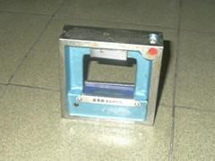 供应框式水平仪