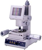高精度測量顯微鏡