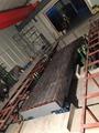 發動機測試彈簧減振器 7