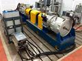 电机减速机试验安装固定铸铁平台