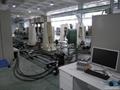 电液伺服加载疲劳试验平台 1