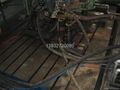 發動機測試彈簧減振器 5