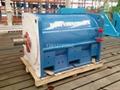 电机减速机试验安装固定铸铁平台 1
